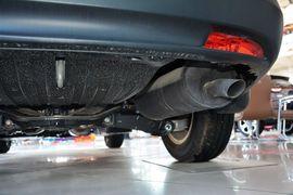 2013款本田CR-V 2.0L 四驱经典版