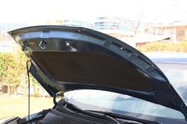 起亚傲跑1.6T自动两驱PRM外出试驾实拍