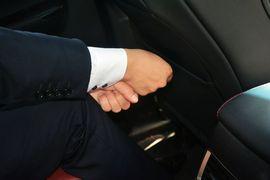 2015款雷克萨斯NX300h全驱锋芒版到店实拍