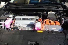 2015款雷克萨斯NX300h全驱锋芒版