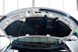 2014款本田杰德1.8L CVT豪华尊享版 5座