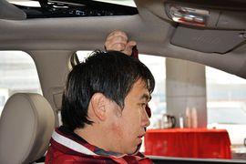 2011款现代悦动1.6L自动豪华型
