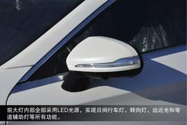 2015款奔驰S63 AMG Coupe到店实拍