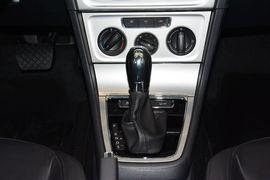 2013款大众朗行1.4TSI DSG舒适版