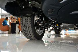 2012款丰田汉兰达2.7L两驱5座运动版