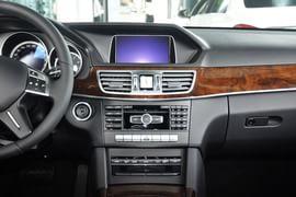 2015款奔驰E200L