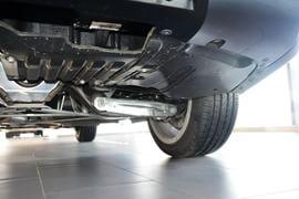 2014款宝马X1 xDrive20i运动设计套装