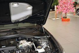 2013款宝马116i领先型 改款