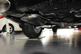 2013款起亚凯尊2.4L精英型 国IV