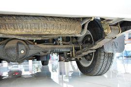 2014款北汽威旺306 1.2L超值版厢货5座舒适型国V