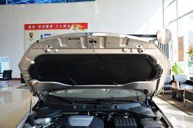 2014款荣威350C 1.5L手自一体迅悦版