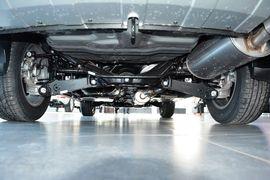 2014款哈弗H6运动版1.5T手动两驱精英型