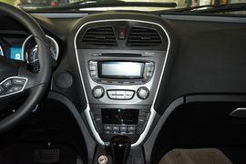 2014款广汽传祺GS5 2.0L自动两驱超享版
