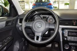 2014款大众宝来1.6L自动舒适型