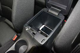 2013款马自达CX-5 2.5L AT四驱豪华型