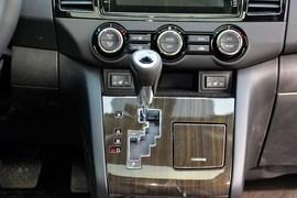 2015款马自达8 2.5L领航版
