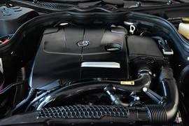 2015款奔驰E260L运动型