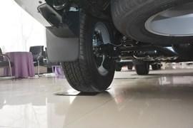 2015款一汽丰田普拉多2.7L自动标准版