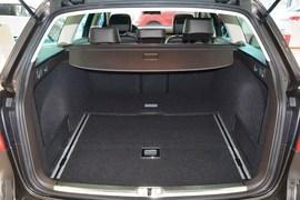 2012款大众迈腾旅行轿车2.0TSI舒适型
