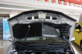 2012款本田锋范1.5L自动精英版