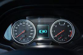 2014款中华V5 1.5T自动两驱豪华型