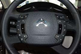 2014款雪铁龙C5 2.0L自动尊享型