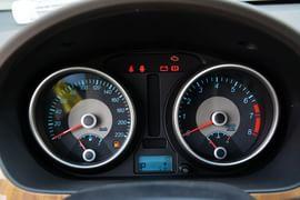 2015款别克凯越1.5L自动经典型