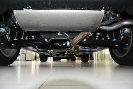 2013款标致4008 2.0L两驱豪华型