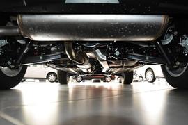 2012款日产逍客2.0XL火CVT两驱