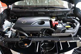 2014款日产奇骏2.0L XE CVT时尚版两驱