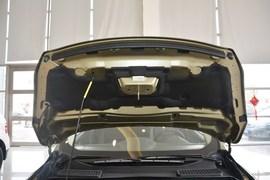 2015款福特翼虎1.5L GTDi四驱精英型