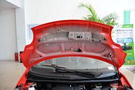 2015款比亚迪F0 1.0L铉酷型