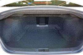 2015款英菲尼迪Q70L 2.5L豪华版