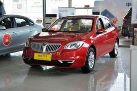 2013款中华H330 1.5L手动舒适型