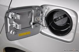 2009款帝豪EC718手动豪华型