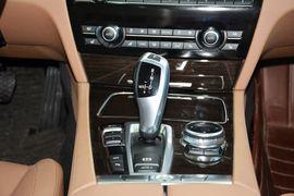 2013款宝马730Li豪华型