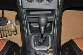 2014款标致308 乐享版 1.6L自动优尚型