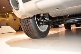 2015款观致3 都市SUV 1.6T自动型动派增强型