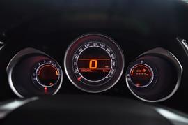 2014款雪铁龙C4 L 1.8L手动智驱版劲智型