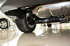 2014款马自达3 昂克赛拉1.5L手自一体舒适型