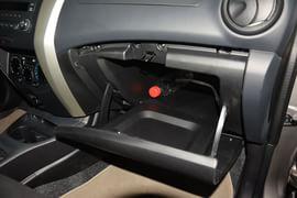 2013款日产骊威1.6XE手动舒适型到店实拍