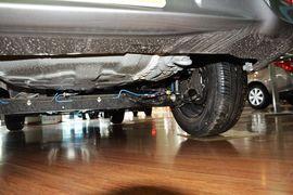 2013款日产骊威1.6XE手动舒适型