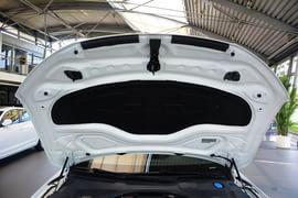2014款奥迪A7 35 FSI quattro技术型