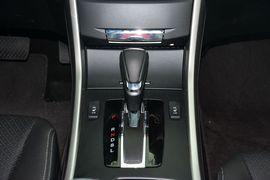 2015款本田雅阁2.0L EX豪华版
