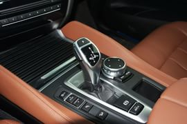 2015款宝马X6 xDrive35i领先型