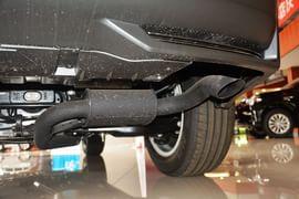 2014款雷克萨斯NX300h 全驱锋致版