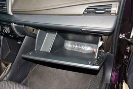 2014款丰田威驰1.3L手动型尚版到店实拍