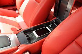 2012款保时捷911 Carrera S到店实拍