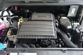 2015款大众新桑塔纳1.6L手动豪华版