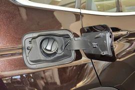2014款宝马X3 xDrive20i X设计套装